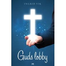Guds lobby