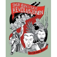 Den russiske revolusjonen