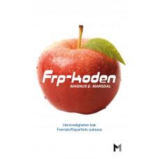 Frp-koden - POCKET
