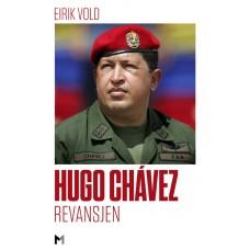 Hugo Chávez. Revansjen