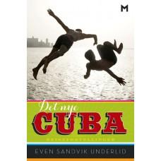 Det nye Cuba. Reisefortellinger