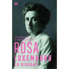 Rosa Luxemburg. En biografi