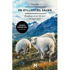 En hyllest til sauen - POCKET