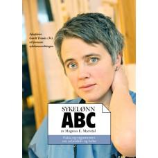 Sykelønn ABC