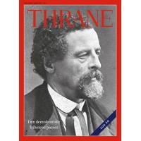 Thrane. Den demokratiske frihetens pioner