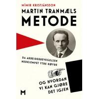 Martin Tranmæls metode