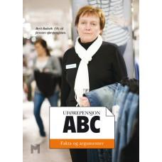 Uførepensjon ABC