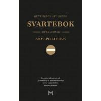 Svartebok over norsk asylpolitikk - POCKET